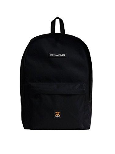 Price comparison product image Fnatic Backpack, DA, Black