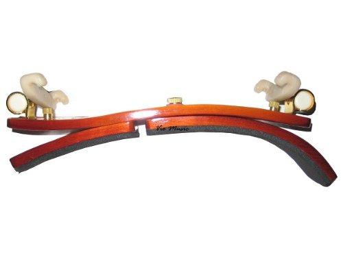 Comfort Violin Wooden Shoulder Adjustable product image