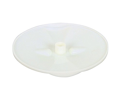 Robot Coupe 103288S Discharge Plate by Robot Coupe