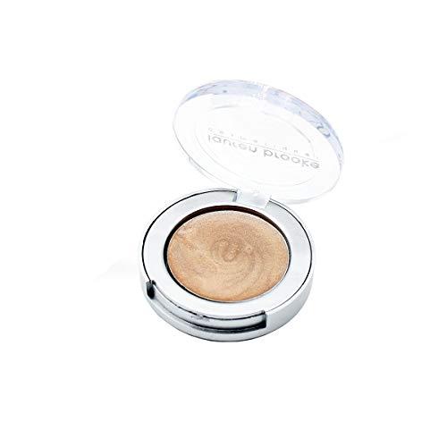 nars cream eyeshadow - 5