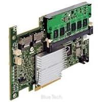 HCR2Y Compatible Dell PE PERC H700 1GB SAS RAID Controller