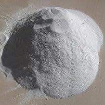 Rangoli Powder/Kola podi/Rangavali Muggu powder,FESTIVE RANGOLI White Color(1 kg)