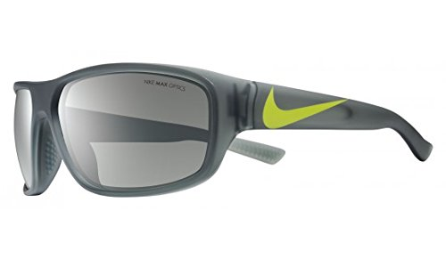 Nike Mercurial Ev0887 063 60 Gafas de sol, MtNthr/CbW/GrySFl ...