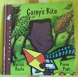 Corey's Kite, Hannah Roche, 1899883487