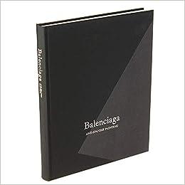 Balenciaga and Spanish Painting: Eloy De La Pera ...
