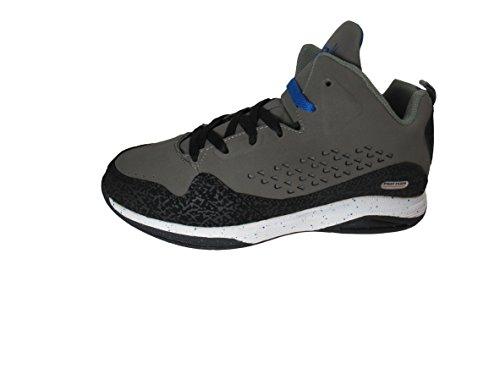 phat-farm-carter-p-kids-fashion-high-top-sneakers-6-grey-black-royal