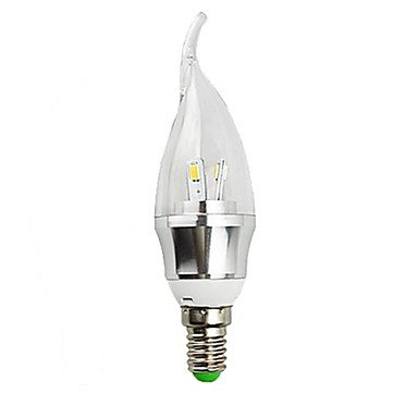Toplight Led Lights in US - 7