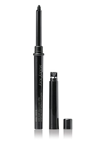 Mary Kay Eyeliner ~Black
