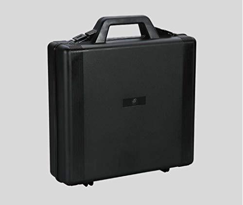 CY&Y Estufa de Gas, Quemador portátil de Estufa de butano, Sistema de Encendido automático Estufa de Gas para cocinar en el Horno con Estuche: Amazon.es