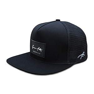 Grace Folly Trucker Hat for Men & Women. ...