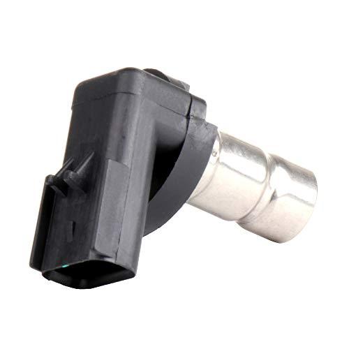 ECCPP Crankshaft Position Sensor Fit for 1998 1999 2000 2001 Dodge Caravan, 1998 1999 2000 2001 2002 Dodge Neon, 1997 1998 Eagle Talon, 1997 1998 1999 Mitsubishi Eclipse