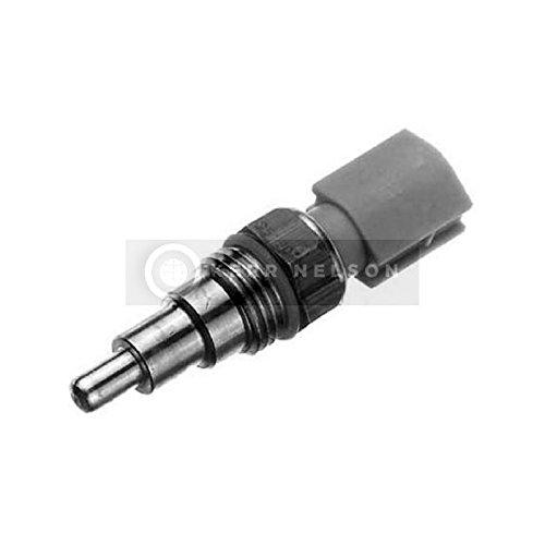 Standard SRF054 Temperature Switch, radiator fan: