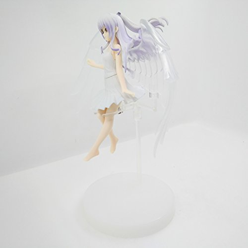 Tachibana Kanade Transparent Wings Angel Beats Japanese