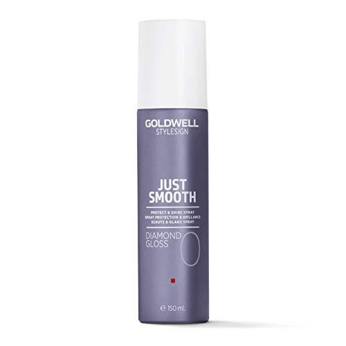 goldwell shine spray - 2