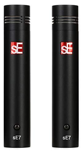 sE Electronics sE7 Matched Pair