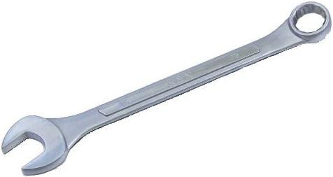 SEK コンビネーションレンチ 10mm(片目片口) CM 100