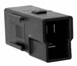 Standard Motor Products RY318 Relay