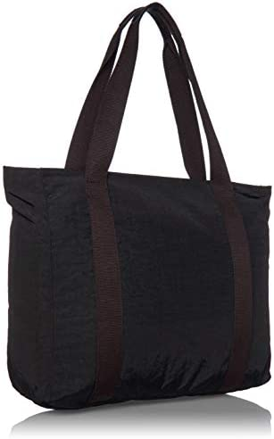 Kipling Women s Asseni Large Tote Bag