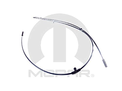 Parts Panther OE Replacement for 2012-2015 Chrysler Town /& Country Front Windshield Washer Hose 30th Anniversary Edition//Base//LX//Li//Limited//S//Touring//Touring L//Touring Piel