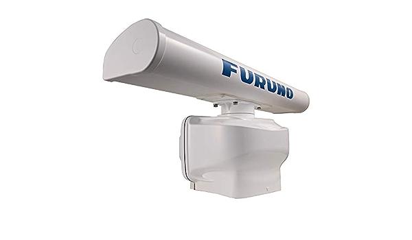 Furuno Radar, X-Class, 25 KW, w/o Antena: Amazon.es: Juguetes ...