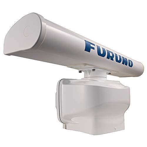 Photo Furuno Radar, X-Class, 12KW, w/o Antenna