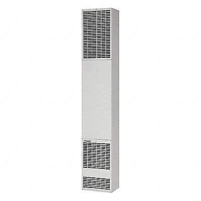 Wall Heater Counter Flow LP 50000BtuH