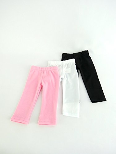 Leggings American Alexander Generation Clothes product image