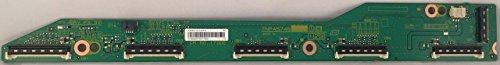 Panasonic TZRNP06UJUU Buffer Board TNPT5746AC (Panasonic P50st60)