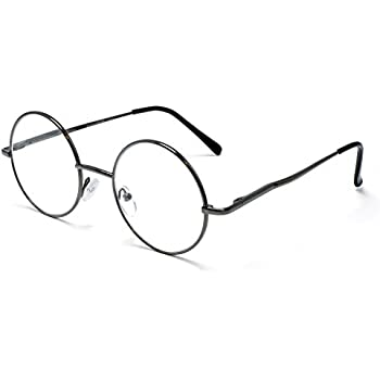 9d4b841847 Vintage Round Reading Glasses for Women and Men Readers Retro Style by  FLORIDA GLASSES® (