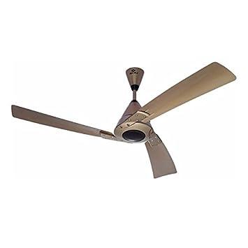 Buy bajaj euro 1200 mm premium ceiling fan topaz online at low bajaj euro 1200 mm premium ceiling fan topaz mozeypictures Gallery