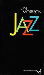 vignette de 'Jazz (Toni Morrison)'