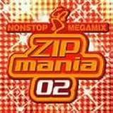 ZIP mania 02