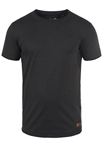 hombre manga Tao corta s de para Camiseta q5I6wxg04n