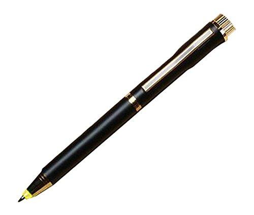 EMI Nite-Writer Logo Pen, Sheriff Nite Writer