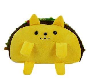 Exploding Kittens Tacocat 6
