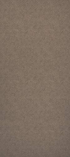 3Mダイノックフィルム 玄関ドアフィルム 抽象柄 (R) 幅100cm×100cm DR-008 (DR 抽象) 【スキージー付き】 フッ素樹脂加工 玄関ドアリフォームシート ドア 防火 耐水 耐久 リフォーム リメイク 化粧塩ビフィルム ホルムアルデヒド対策 F☆☆☆☆ ダイノックシート スリーエム