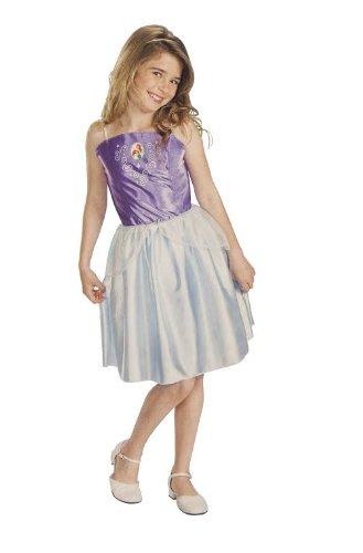 Disney Ariel Little Mermaid Costume