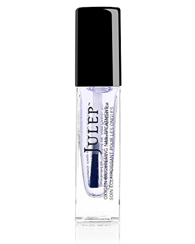 Julep Brighter is Better Oxygen Brightening Treatment,