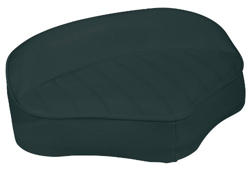wise-pro-casting-deck-seat-charcoal