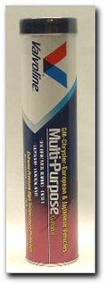 valvoline-multipurpose-grease-14-oz-cartridge-615
