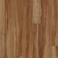 Sample of US Floors COREtec Plus 5' Engineered...