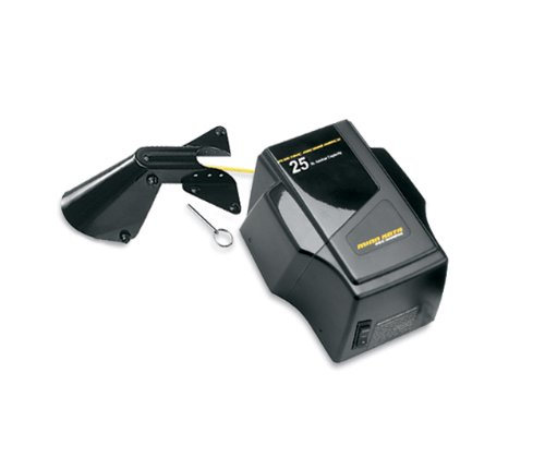 Minnkota Deckhand 25 Electric Anchor Winch