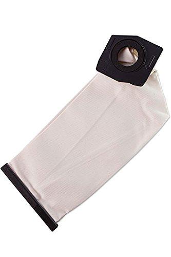 Tornado Cloth Bag for CV30 and CV38 Vacuum
