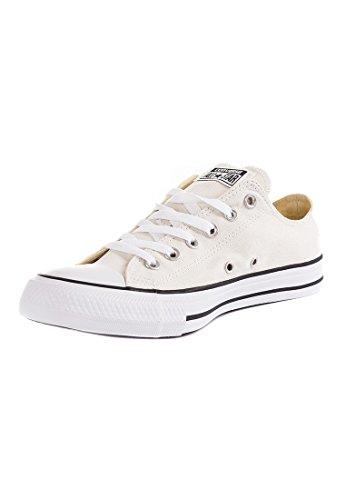 Sneaker Beige Donna Converse Beige Converse Sneaker Donna Rnv1Caxxq