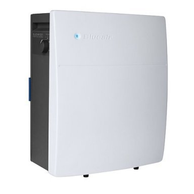 Blueair-205C-Energy-Star-HEPASilent-Air-Purification-System