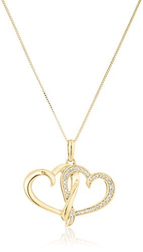 10k-yellow-gold-diamond-double-heart-pendant-necklace-1-10cttw-i-j-color-i2-i3-clarity-18