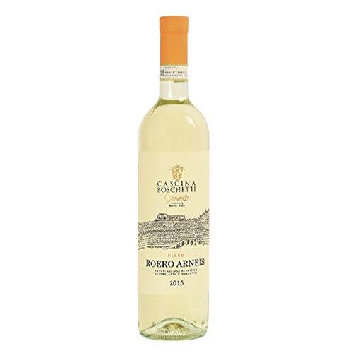 Vinho Roero Arneis d.o.c.g. Fiero 750 ml