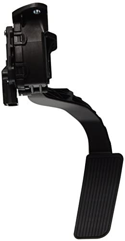 Accelerator Pedal Sensor APS173 Standard Motor Products