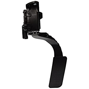 Standard Motor Products APS265 Accelerator Pedal Sensor