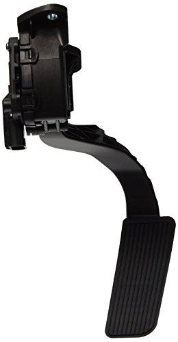 - Standard Motor Products APS265 Accelerator Pedal Sensor